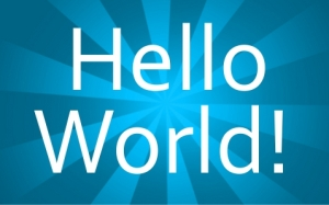 HelloWorld_