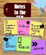 _Kwench_Blog_NotesToTheCEO_30Apr2013_Thumbnail_