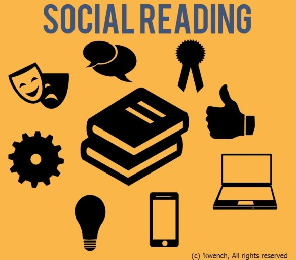 _Kwench_Blog_SocialReading_06May2013_
