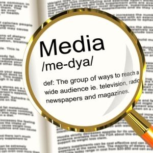 Media_