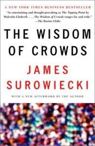 Wisdom_Of_Crowds_
