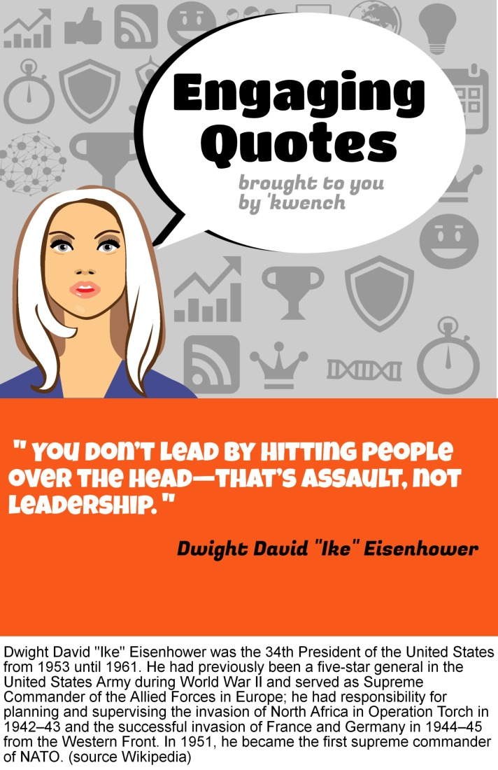 Engaging_Quotes_25Sep2013_