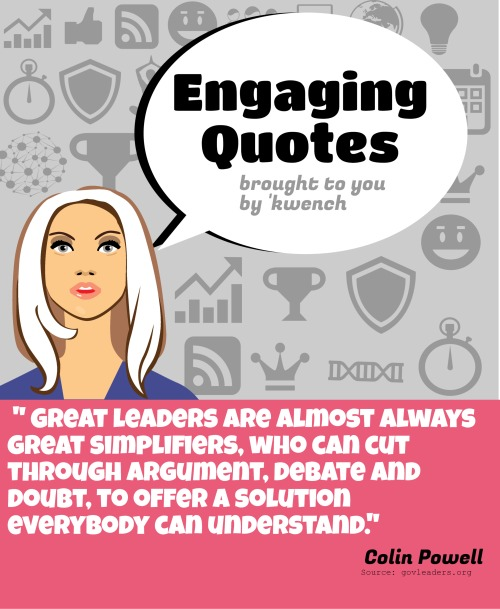 Engaging_Quotes_16Oct2013_