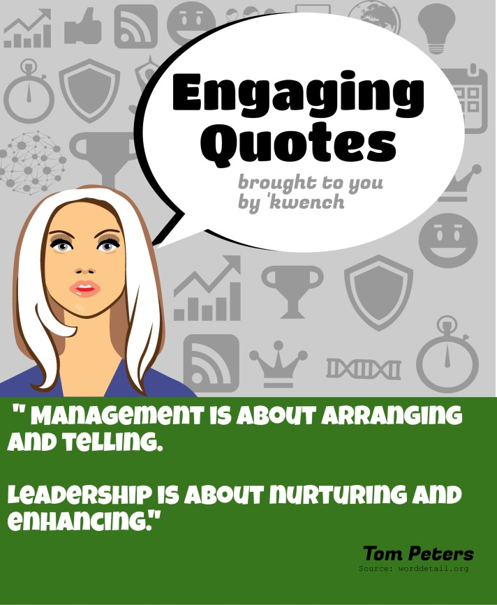 Engaging_Quotes_18Oct2013