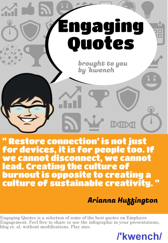 Engaging_Quotes_22Oct2013_