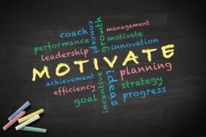 _Workplace_Motivation_
