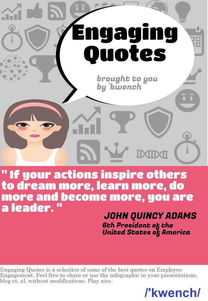 Engaging_Quotes_05Nov2013_