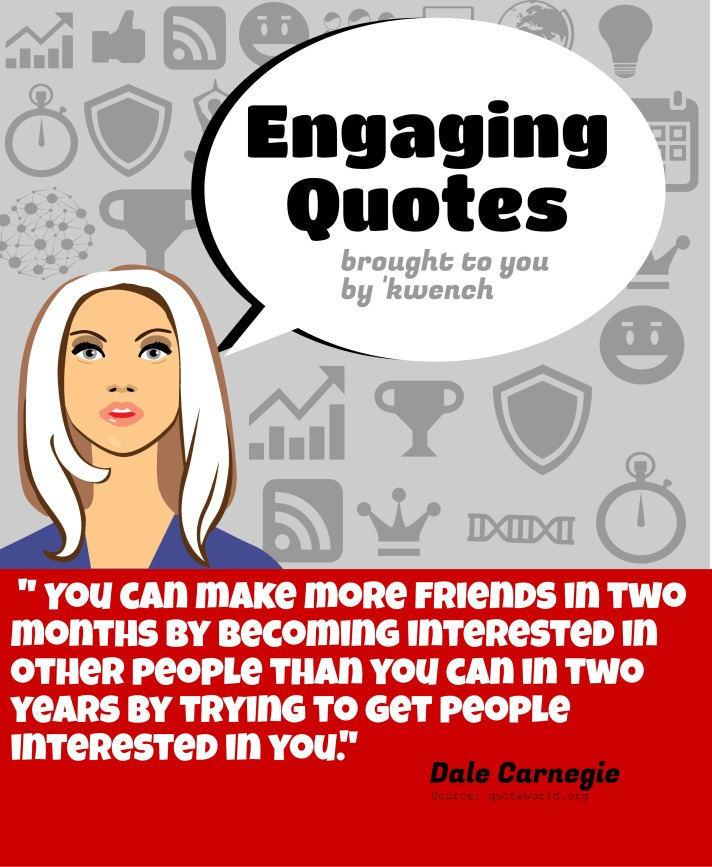 Engaging_Quotes_No16_25Nov2013_