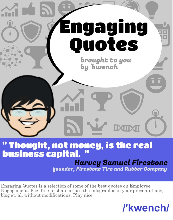 Engaging_Quotes_16Dec2013_