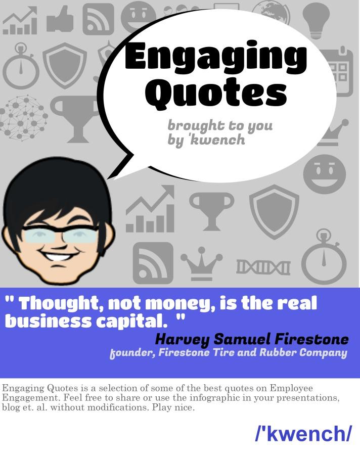 Engaging_Quotes_16Dec2013_
