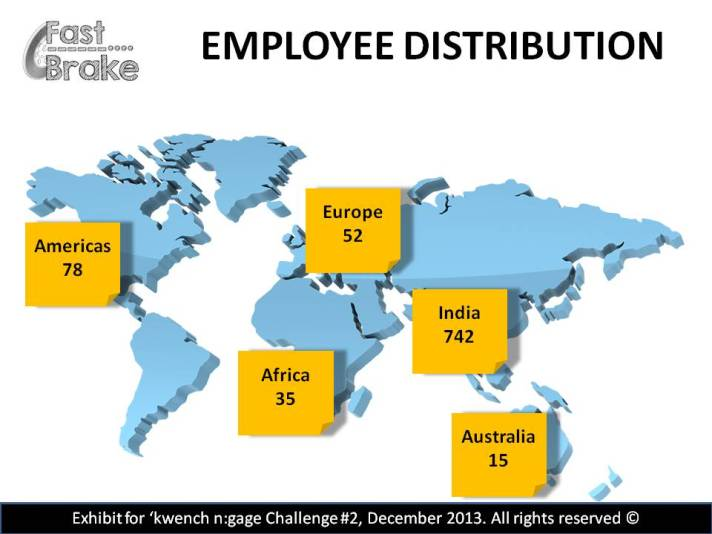 n_gage_2_FastBrake_Employeedistribution_
