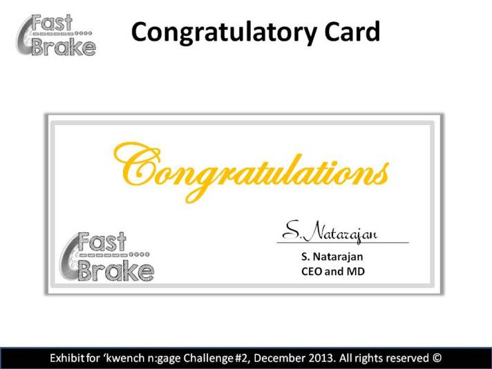 n_gage_Sample_CongratulatoryCard_Dec2013_
