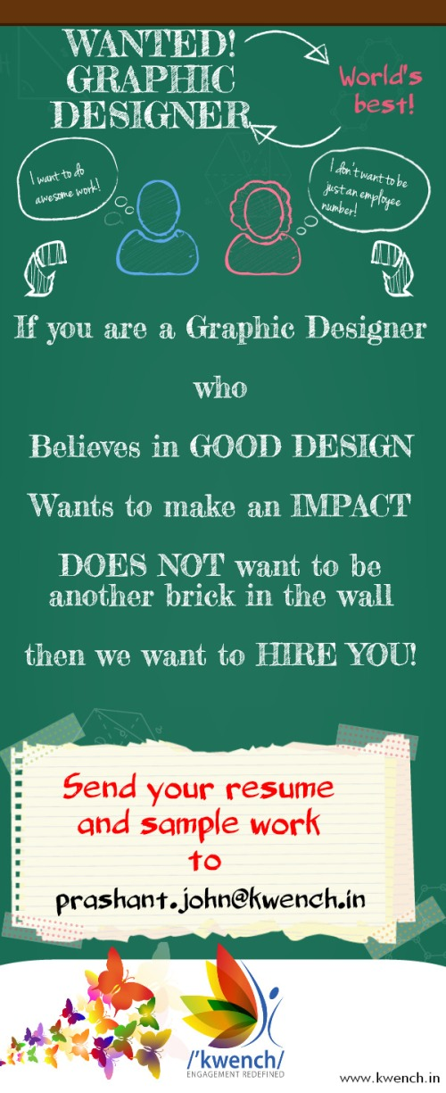 GraphicDesigner_Wanted_Jan2014_