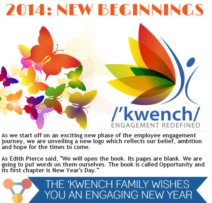 _kwench_2014_NewYear_Greetings_