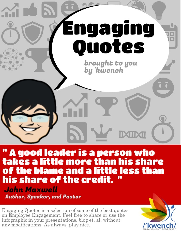 Engaging_Quotes_07Feb014_