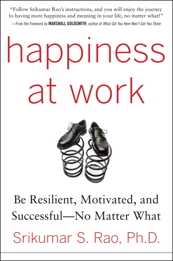 Happiness_at_Work_Cover_