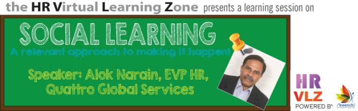 HR_VLZ_Session_Banner_
