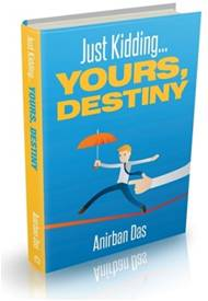JustKidding_BookCover_