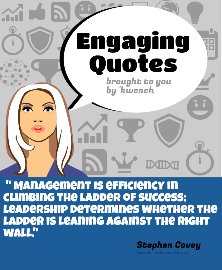 Engaging_Quotes_24Mar2013_