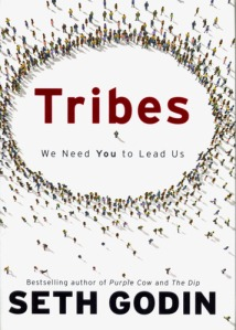 Tribes_BookCover_