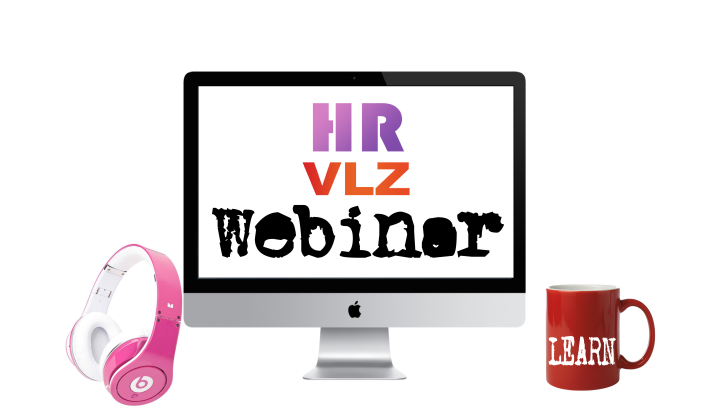 HRVLZ_Webinar_Header-01