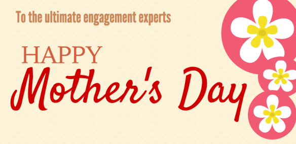 Kwench_MothersDay_SocialFlowBanner_ (4)