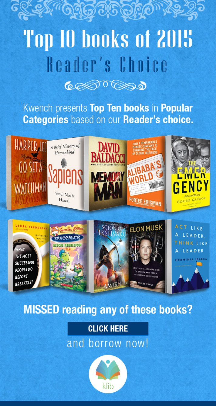top-10-books-mailer-04122015