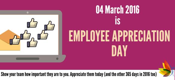 kudos_employeeappreciationday_SMedia_