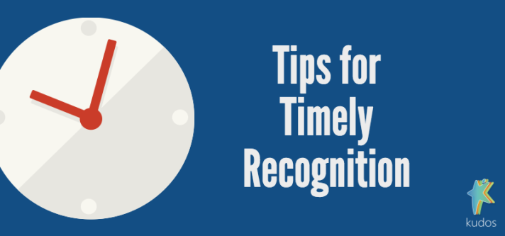 kudos_Wk47_TipsForTimelyRecognition_