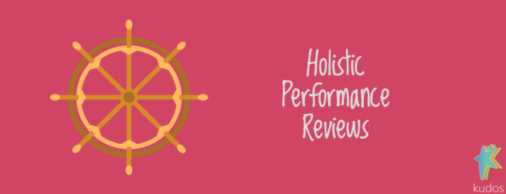 Holistic_Performance_Reviews_