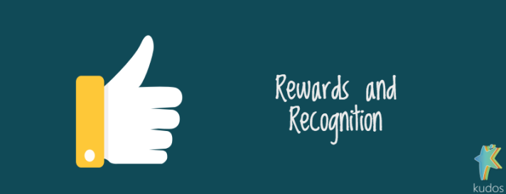 Rewards_Recognition_