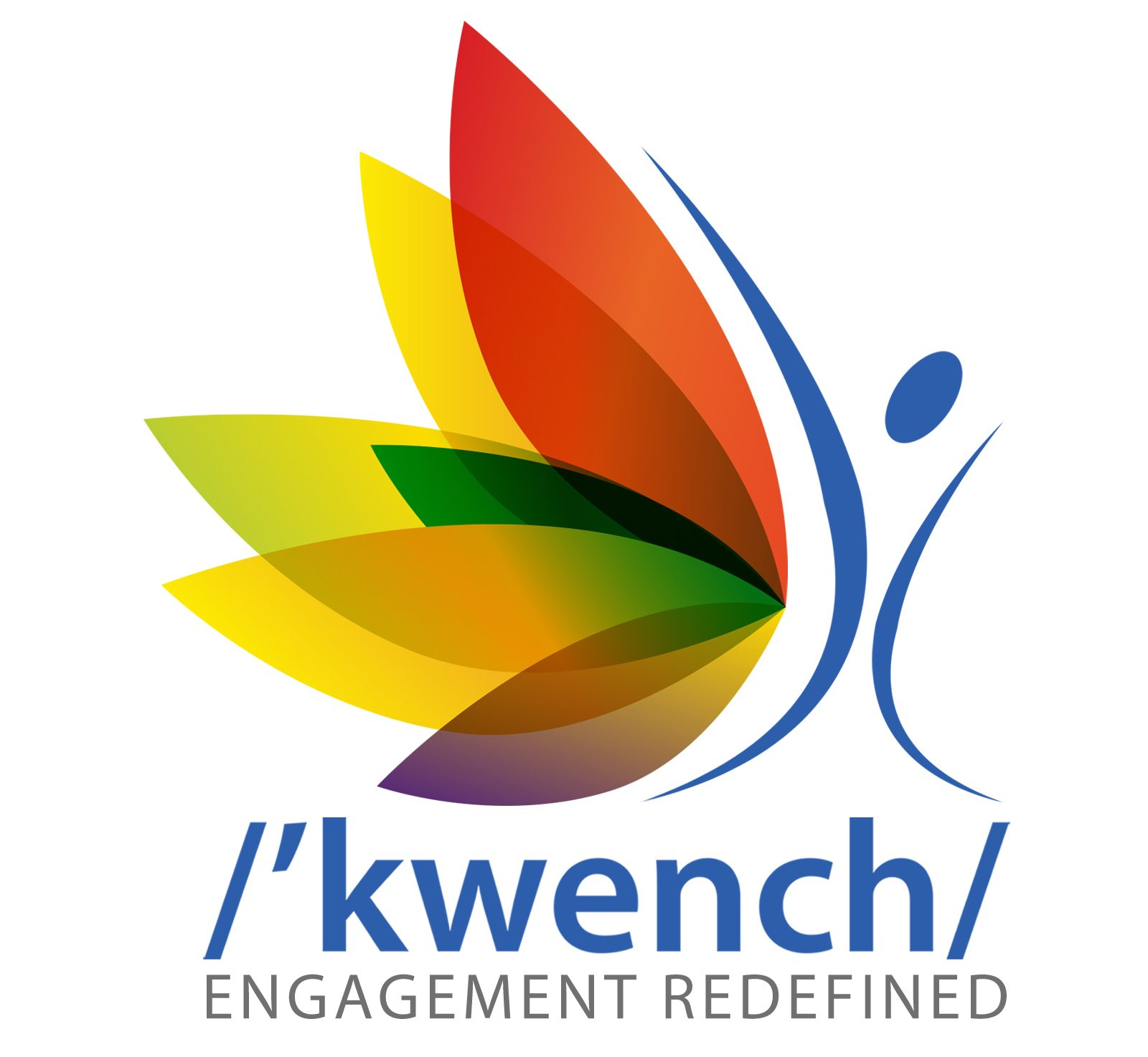 Kwench | Rewards and Recognition